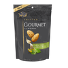 Save $0.75 off any ONE (1) Blue Diamond® Almond, including Gourmet and Almonds &a...