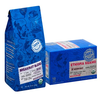 Save $1.50 on one (1) Java Trading Bag (11 oz.) or Cups (10 ct.)