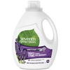 $1.00 OFF on Seventh Generation Laundry Detergent ONE (1) Seventh Generation Laundry...
