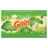 Save $2.00 on ONE Gain Liquid Fabric Softener 48-60 ld, Gain Botanicals Liquid Fabric...