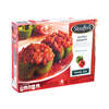 Save $1.00 on one (1) Stouffers Family Size Entrees (38-40 oz.)
