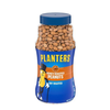 Save $0.75 on one (1) Planters Peanuts Jar (16 oz.)