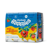 Save $1.00 on ONE (1) Chobani® Gimmies Shakes & Tubes, any variety or size
