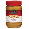 Essential Everyday Peanut Butter