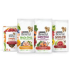 Save $3.00 on one (1) Purina® Beneful® Grain Free, Select 10™, Simple G...