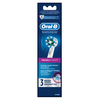 Save $5.00 on ONE Oral-B Replacement Brush Heads 3 ct or greater (excludes trial/trav...