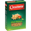 Save $1.00 when you buy any TWO (2) Creamette Pasta