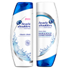 Save $3.00 on TWO Head & Shoulders Products 380 mL/12.8 oz or larger OR Clinical...