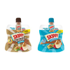 SAVE $1.00 on the purchase of any TWO (2) SKIPPY® Peanut Butter Spread Squeeze Pa...