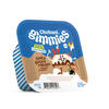 Save $1.00 on two (2) Chobani Gimmies Crunch (4 oz.)