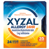 Save $2.00 on ONE (1)XYZAL® Product or Children's XYZAL®, any variety or...