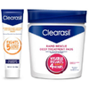 Save $1.00 on Clearasil® Product when you buy ONE (1) Clearasil® Product, any...