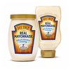 Save $1.00 Save $1.00 on ONE (1) Heinz® Real Mayonnaise, any size