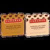 Save $1.00 when you buy ONE any flavor LÄRABAR™ multipack OR LÄRABAR&...