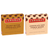 Save $1.00 when you buy ONE any flavor LÄRABAR™ multipack OR LÄRABAR&...