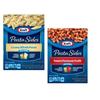 Save $1.00 on one (1) Kraft Gourmet Pasta Sides (8-9.25oz.)