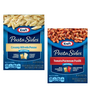 Save $1.00 on one (1) Kraft Gourmet Pasta Sides (8-9.25oz.)