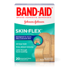 Save $1.00 on ONE (1) Premium BAND-AID® Brand Adhesive Bandages Product, any vari...