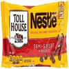 Save $0.50 on one (1) Nestle Toll House Morsels (10-12 oz.)