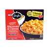 Save $1.00 on one (1) Stouffers Party Size (57-96 oz.)