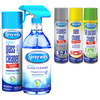 SAVE $0.75 on ANY Sprayway® product (15.oz. or larger) on ANY Sprayway® produ...