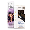 Save $3.00 on any ONE (1) box of Clairol® Temporary Root Touch-Up, Color Crave or...