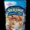 Arctic Shores Shrimp