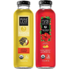 Save $1.00 on 2 Pure Leaf® Tea House Collection Iced Tea when you buy TWO (2) Pur...