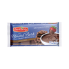 Save $0.50 on one (1) Our Family Almond Bark (24 oz.)