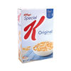 Save $1.00 on two (2) Kellogg's Special K Cereals (10.8-13.1 oz.)