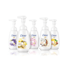 Save $0.50 on any ONE (1) Dove Liquid Hand Soap.