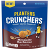 Save $1.00 on one (1) Planters Crunchers (7 oz.)