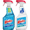 Save $0.50 on Windex® products when you buy ONE (1) Windex® product.