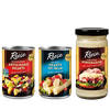 Save $0.50 on any ONE (1) Reese Specialty Food Artichokes, Hearts of Palm, Sauce, Hor...