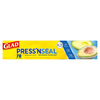 Save $0.75 On ONE (1) Glad® Press'nSeal 70 sq. ft. or larger, Flex'nS...