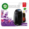 Save $2.00 on any ONE (1) Air Wick® Essential Mist™ Starter Kit