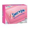 Save $0.50 on ONE (1) Sweet'N Low® 100 Count Packet Box
