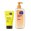 Save $2.00 OFF any ONE (1) CLEAN & CLEAR® product (excludes masks, single use...