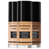 $1.50 OFF ONE COVERGIRL PRODUCT (Excludes Cheekers, 1-kit shadows, trial/travel size...
