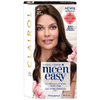 Save $2.00 on Clairol® Nice 'n Easy Hair Color when you ONE (1) box of Clairo...