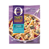 Save $1.00 on one (1) Oh That's Good Skillet Meals (21 oz.)