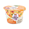 Save $1.00 on one (1) Ore Ida Just Crack an Egg (1 ct.)