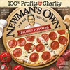 SAVE $1.00 on Newman's Own® on any ONE (1) Newman's Own® Thin & C...