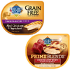 Save $1.50 on 5 Nature's Recipe® Wet Dog Food when you buy FIVE (5) Nature&#3...