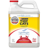 Save $2.00 on Purina® Tidy Cats® LightWeight cat litter when you buy ONE (1)...