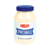 Save $0.50 on one (1) Our Family Mayonnaise or Salad Dressing (30 oz.)