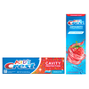Save $0.50 on ONE Kids Crest Toothpaste 4.2 oz or larger (excludes trial/travel size)...