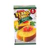 Save $0.50 on one (1) Furlani Texas Toast Garlic (8.46 oz.) or Furlani 3 Cheese Garli...