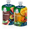 Save $2.00 on 8 Gerber® Organic Pouches when you buy EIGHT (8) Gerber® Organi...