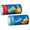 Save $1.00 when you buy TWO CANS any size/variety Pillsbury™ Refrigerated Grand...